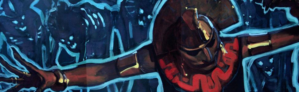 The Sweatbox, le making-of interdit de Kuzco l'Empereur Mégalo est en ligne