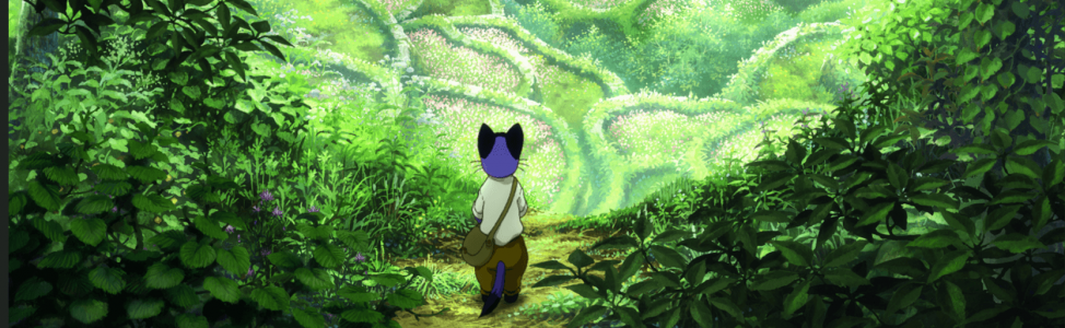 Critique – Budori, l'étrange voyage
