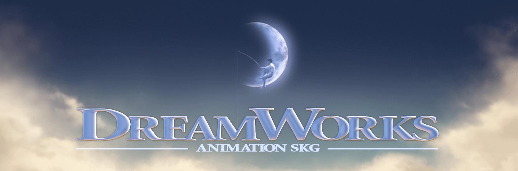 DreamWorks Animation : le line-up officiel