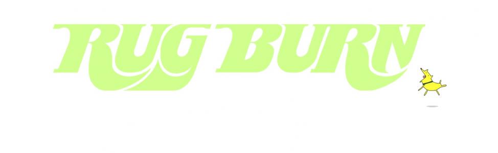 Chaîne Web – Rug Burn