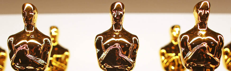 Oscars 2016 : les nominations de l'animation !