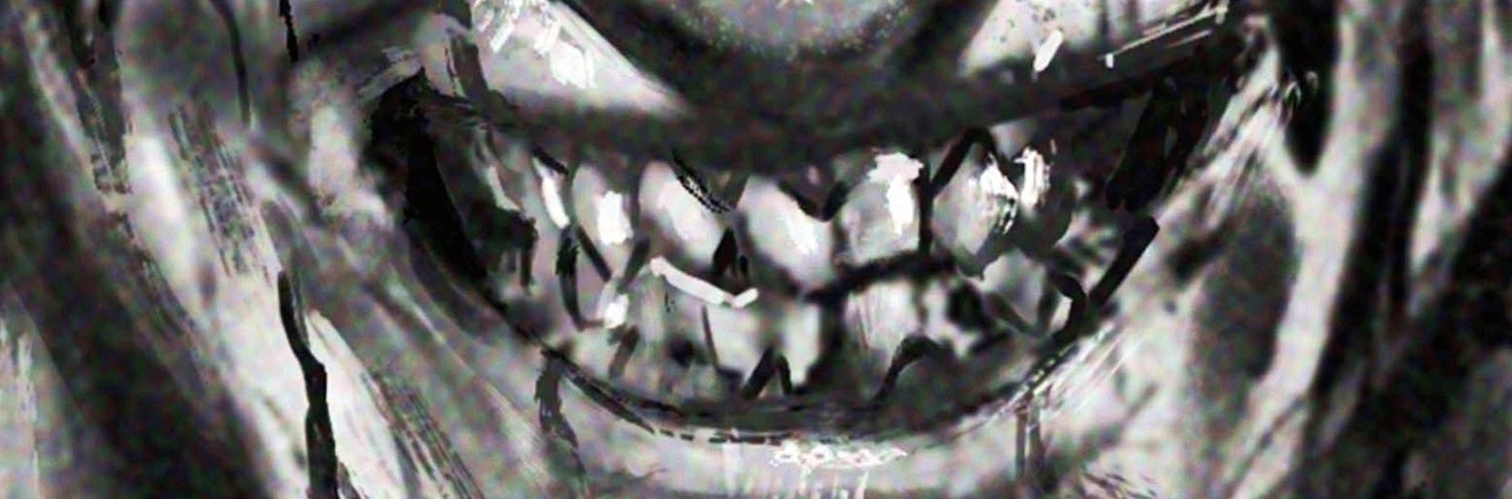 Court métrage – The Shutterbug Man
