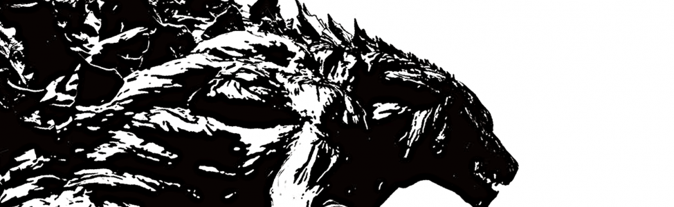Work in Progress : Un kaiju bien futuriste avec « Godzilla : Planet of the Monsters » !