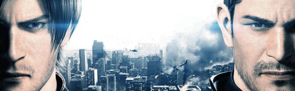 «Resident Evil: Vendetta» : preview, extraits et une première au Grand Rex !
