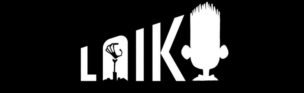 Premiers détails sur le prochain long-métrage de Laika !