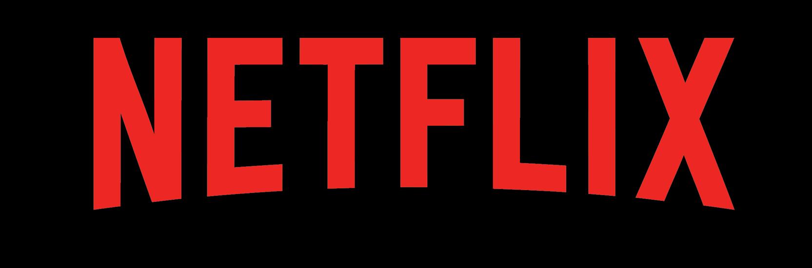 Grosse vague de séries animées Cartoon Network sur Netflix !