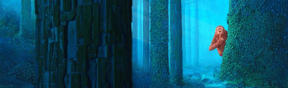 «Missing Link» : première image et informations pour le prochain Laika !