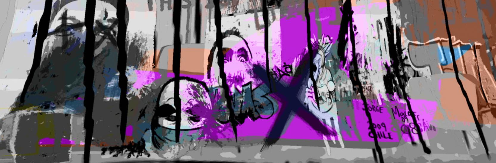 Critique – Le mur