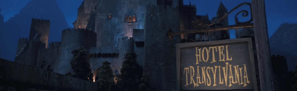 Critique – Hôtel Transylvanie, preuve sur grand écran des talents de Genndy Tartakovsky !