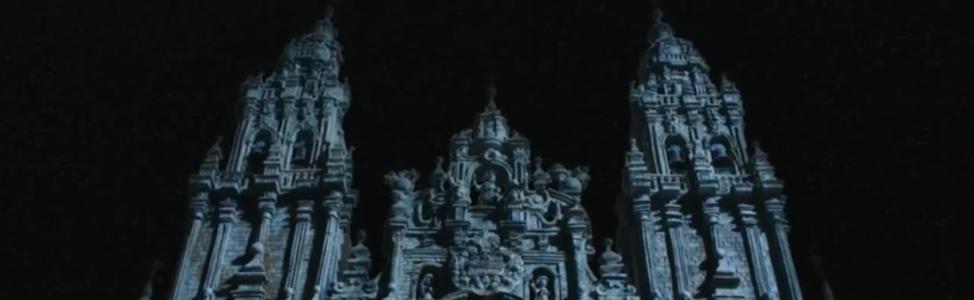 Critique – O Apostolo, le coup de cœur gothique d'Annecy 2013 !