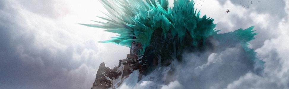Work in progress – Dragons 2, ou l'ascension du «motard viking» !