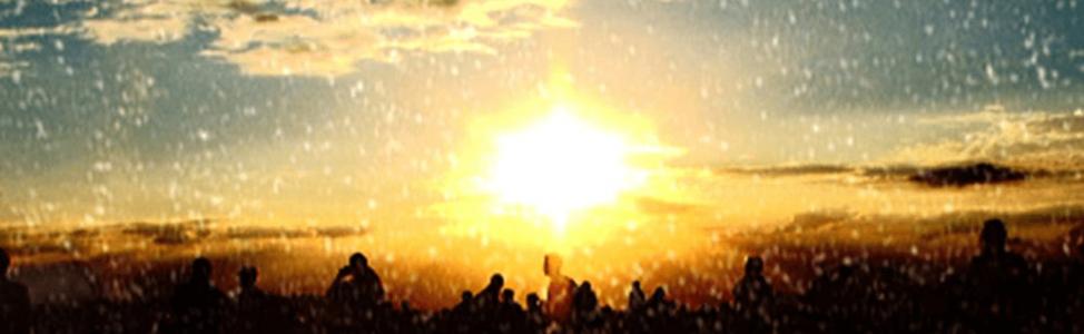 Critique – Un rêve solaire