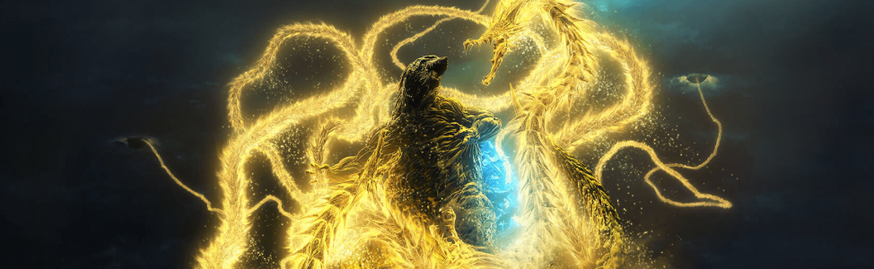 Le plein d'infos sur «Godzilla : The Planet Eater» avant sa sortie japonaise