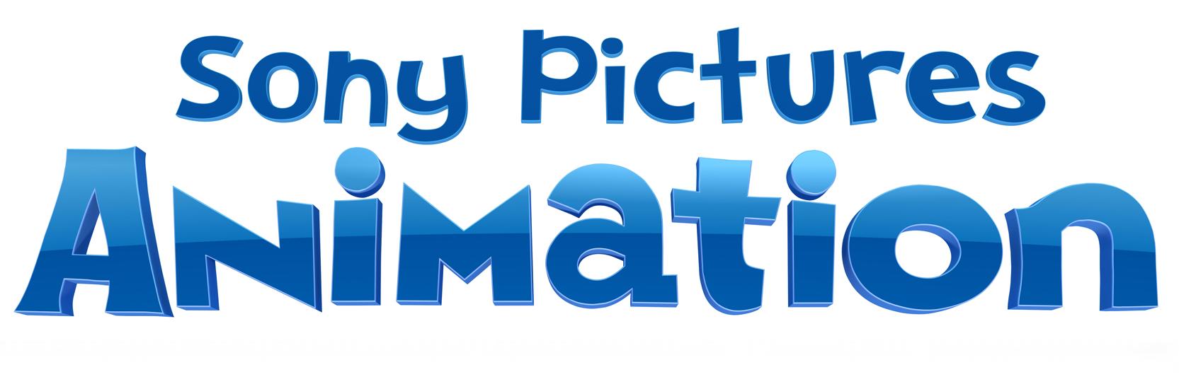 Quoi de neuf chez Sony Pictures Animation ?