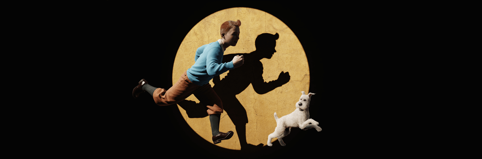 Critique – Les Aventures de Tintin : Le Secret de la Licorne