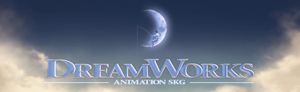 DreamWorks le line-up – part 1