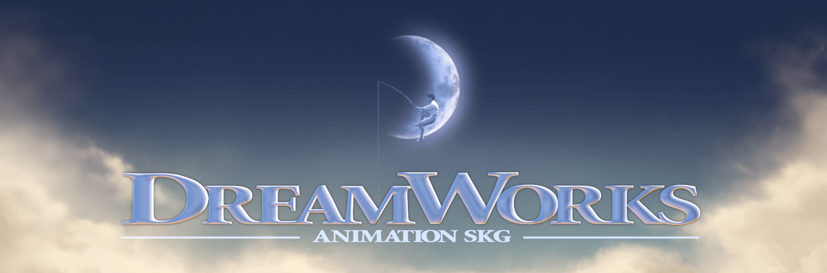 DreamWorks Animation : le line-up officiel