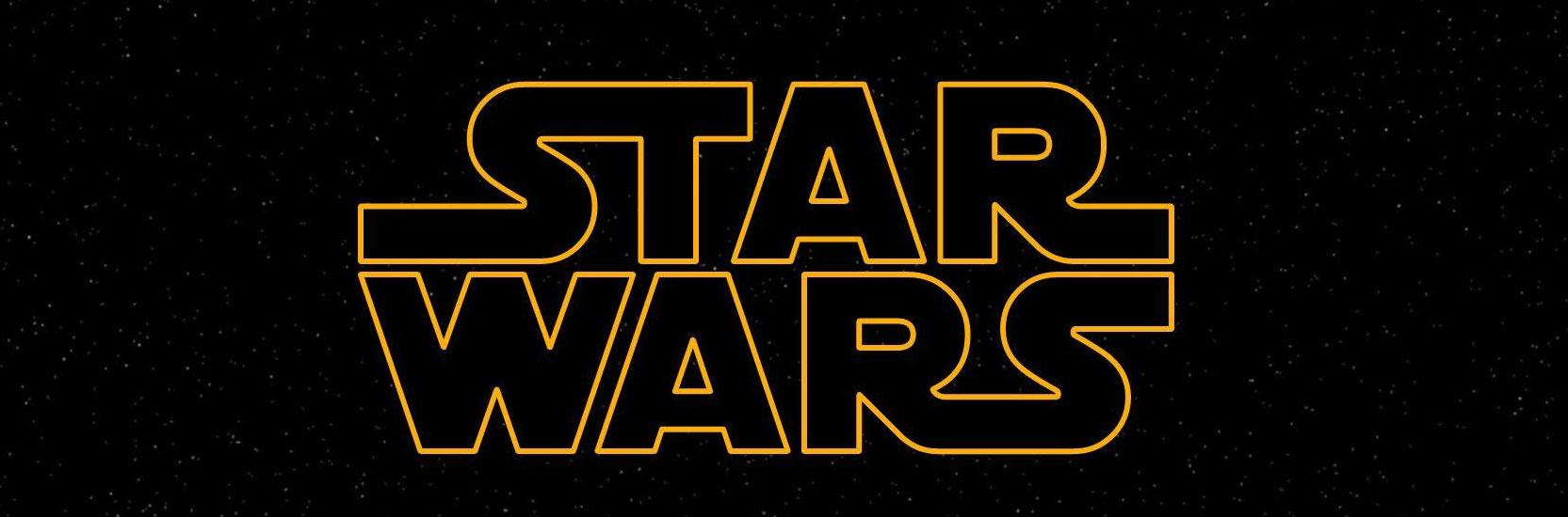 Disney, Star Wars et parodies