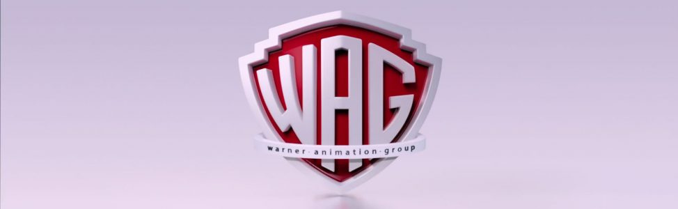 Warner Bros. lance le Warner Animation Group !