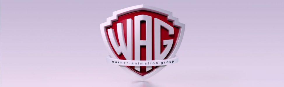 Warner Bros. lance le Warner Animation Group !