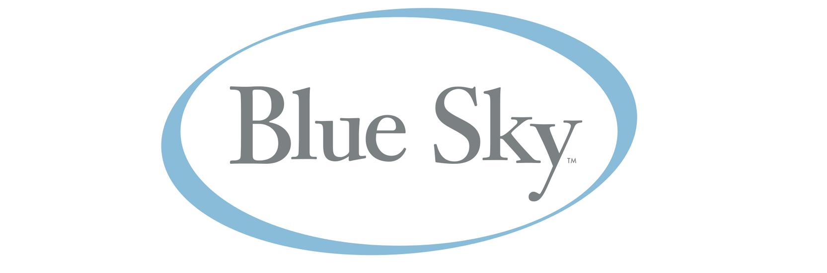"""Anubis"", ""Ferdinand"": Blue Sky date ses futurs films !"