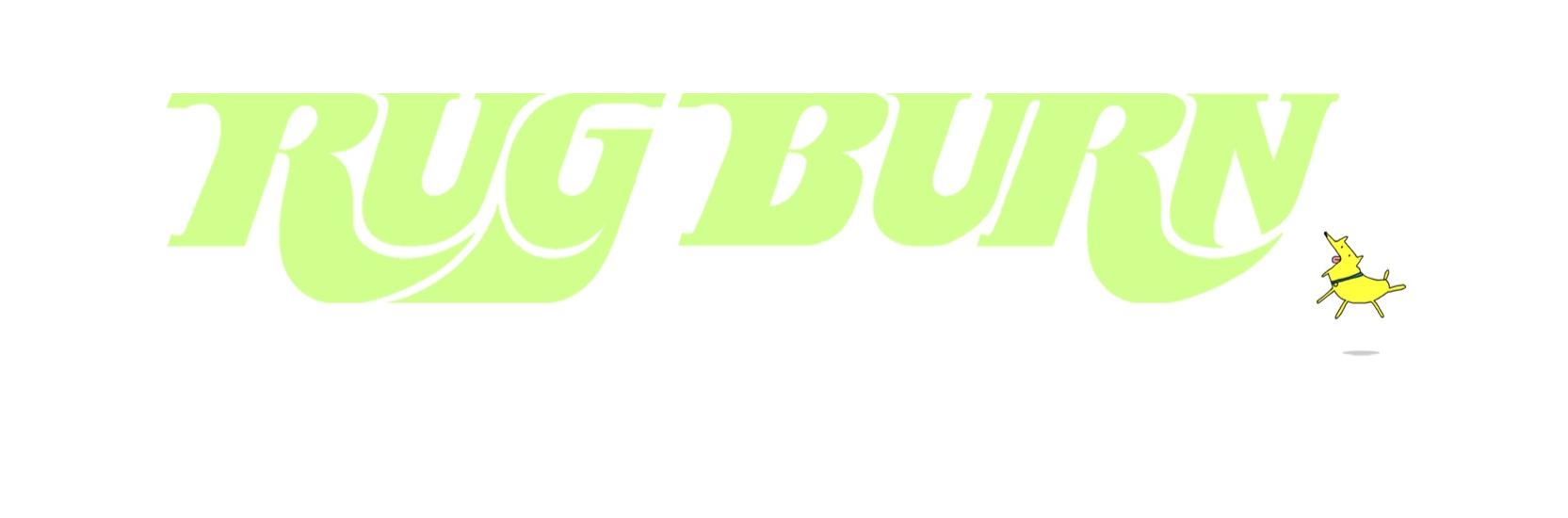 Chaîne Web – Le Point sur Rug Burn