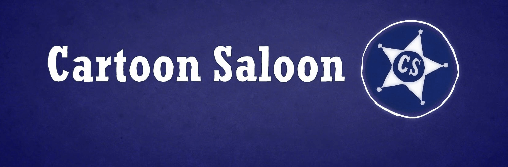 Quoi de neuf chez Cartoon Saloon ?