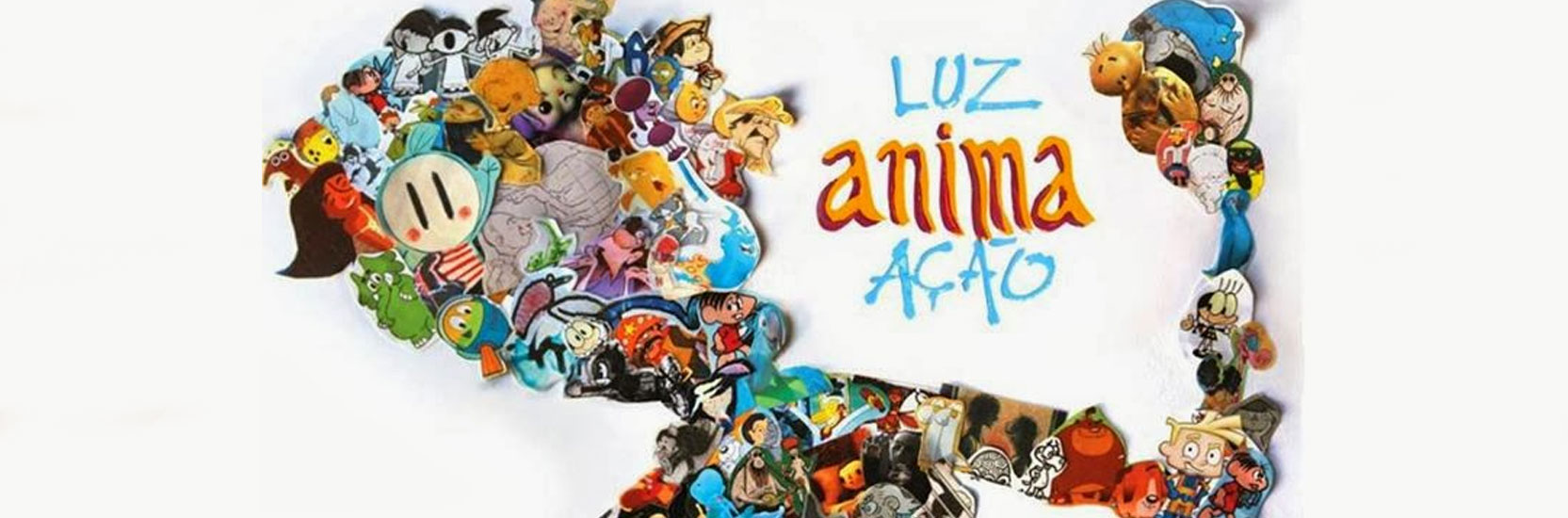 Critique – Silence Moteur Animation – L'Art de L'Animation Brésilienne