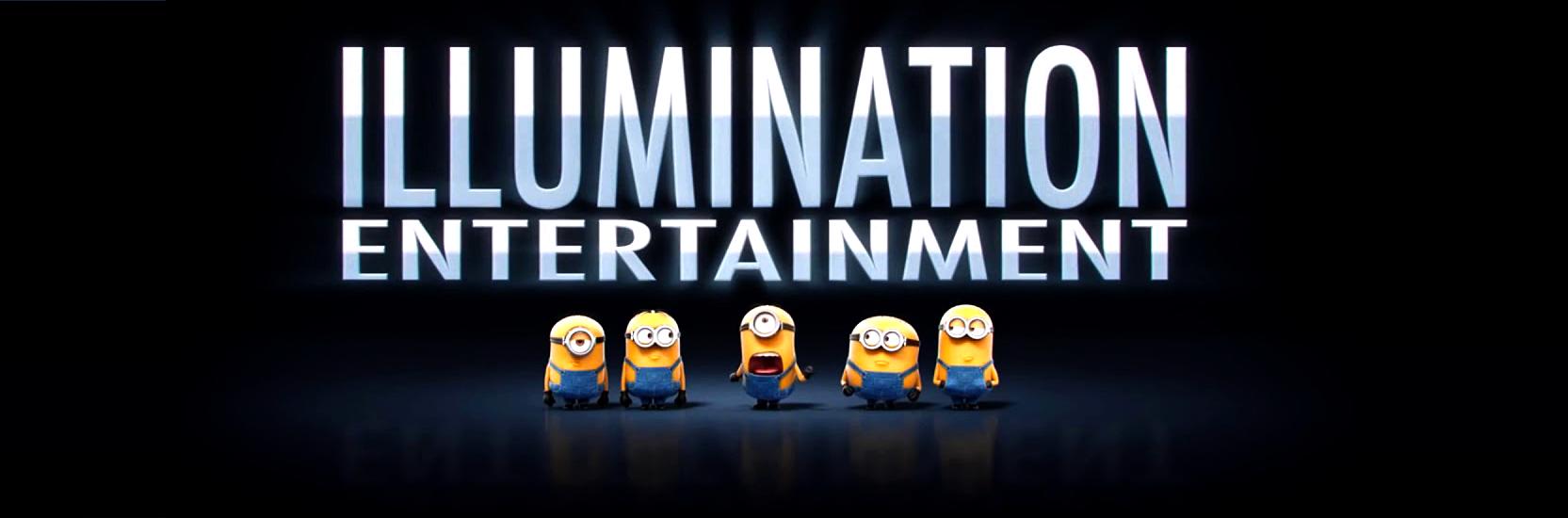 Des infos sur les futurs longs-métrages d'Illumination !