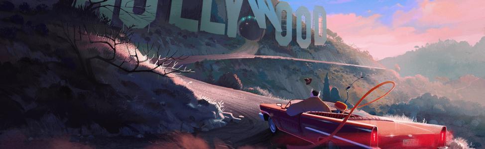 """""""W.I.S.H. Police"""", découvrez le nouveau projet de Reel FX Animation !"""