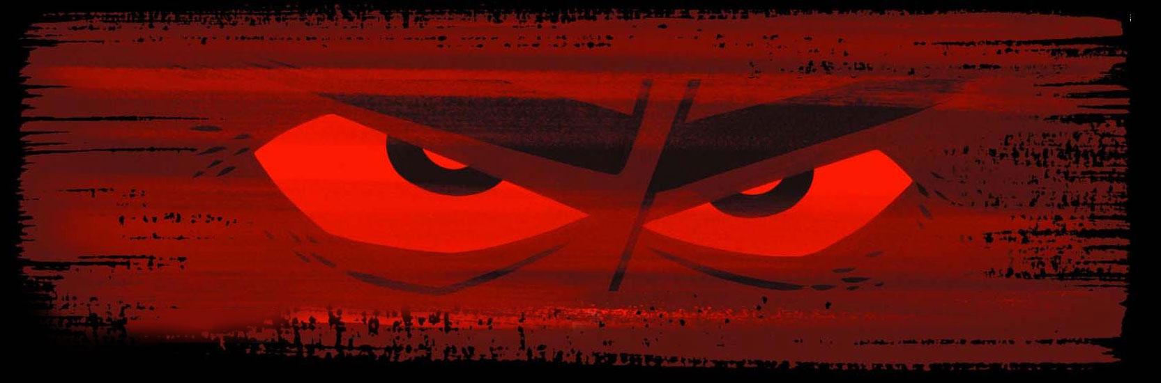 """Samouraï Jack"" de Genndy Tartakovsky de retour en 2016 !"