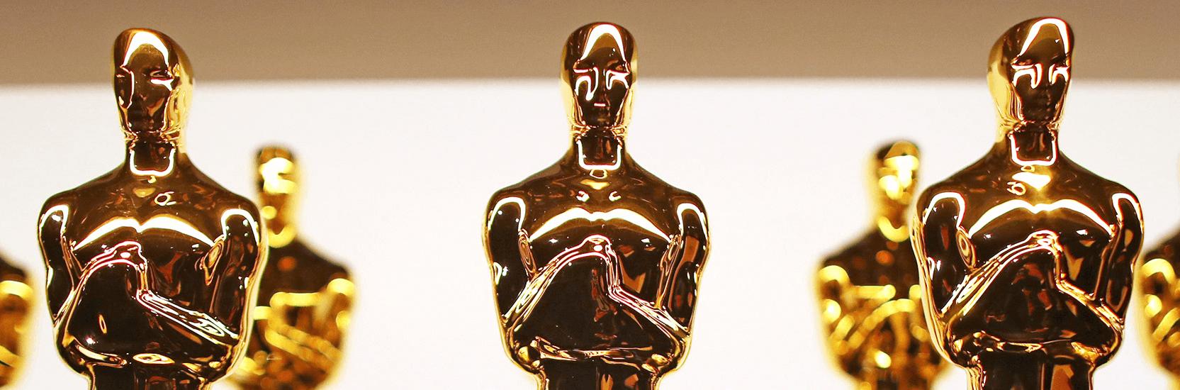 Oscars 2013 : 3 films d'animation français en lice !