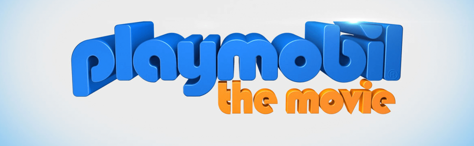 Premières infos sur le film «Playmobil».