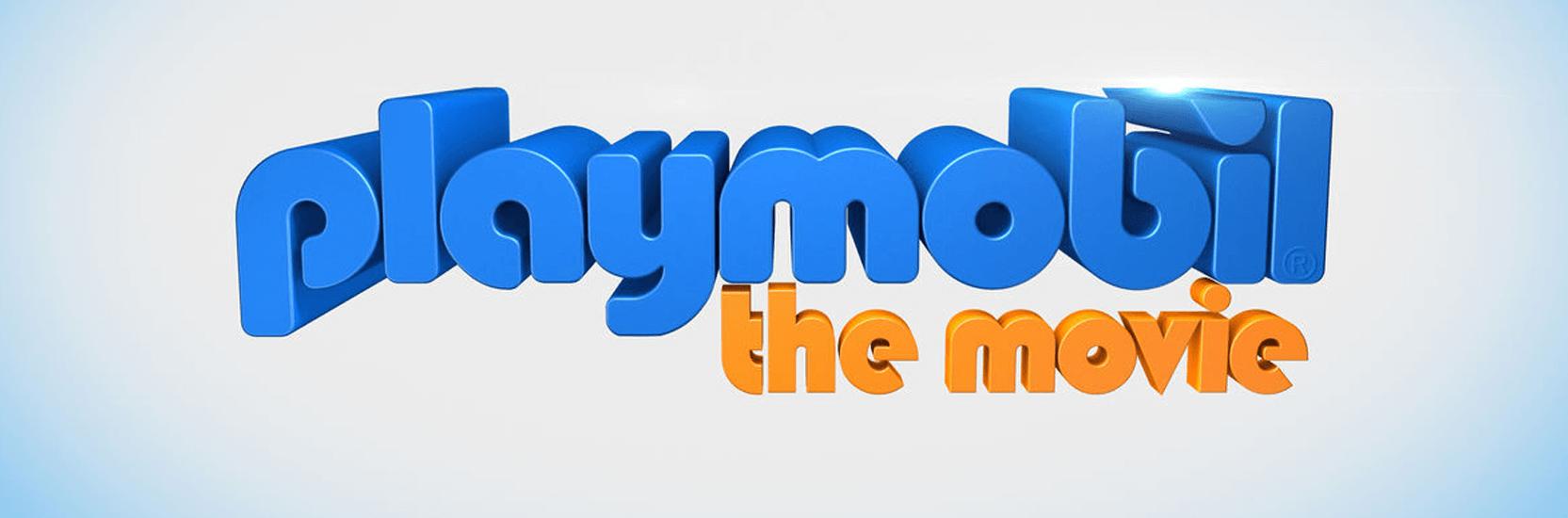 """Premières infos sur le film """"Playmobil""""."""