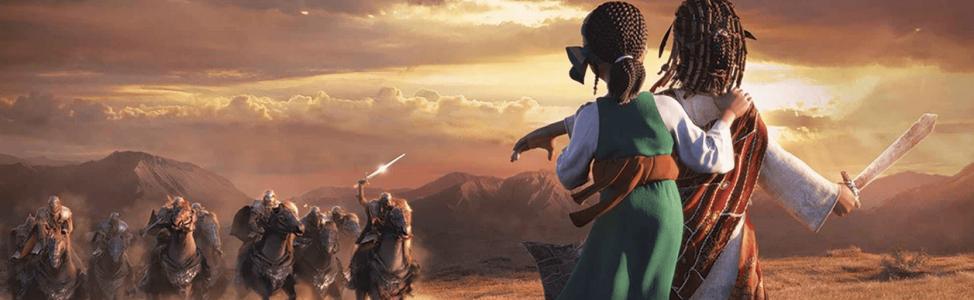 Concours – Gagnez des DVD de « Bilal, la naissance d'une légende » !