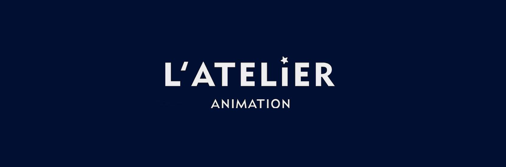 """Rodolphe Guenoden réalisera """"The Bravest"""" pour L'Atelier Animation !"""