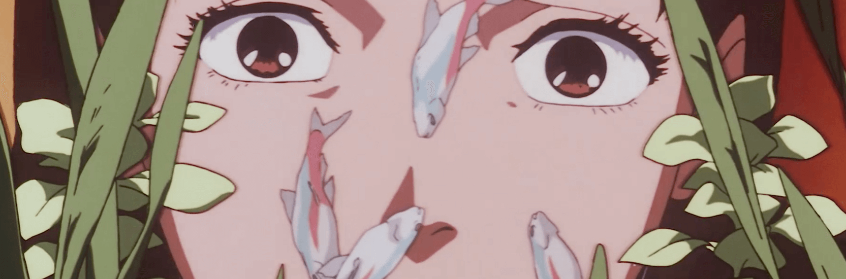 Critique – Perfect Blue