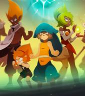 wakfu-saison-3-personnages