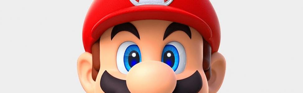 Mario de retour sur grand écran chez Illumination Entertainment ?