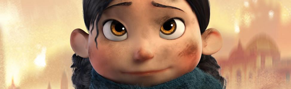 Mila : un court-métrage à dimension internationale