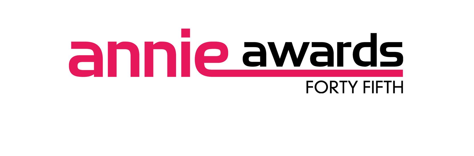 """""""Coco"""" fait le plein aux 45èmes Annie Awards, loin devant """"Samourai Jack"""" et """"Rick et Morty""""."""