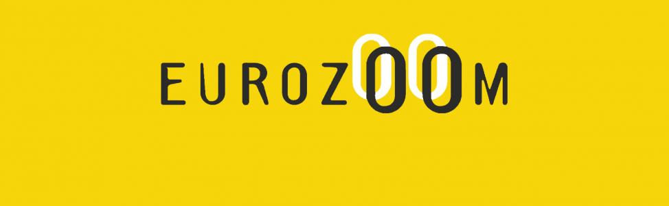 «Liz et l'oiseau bleu», «Rita et Machin», «Stubby»… découvrez les prochaines sorties EuroZoom !