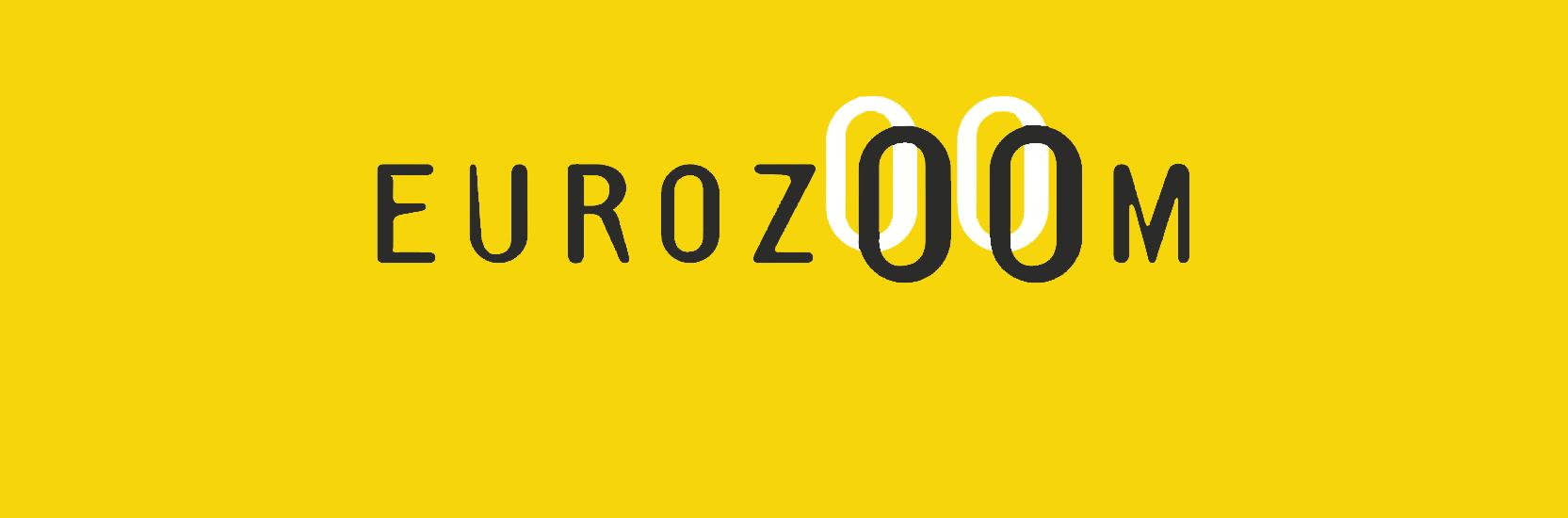 Moisson animée pour Eurozoom à l'EFM de Berlin !