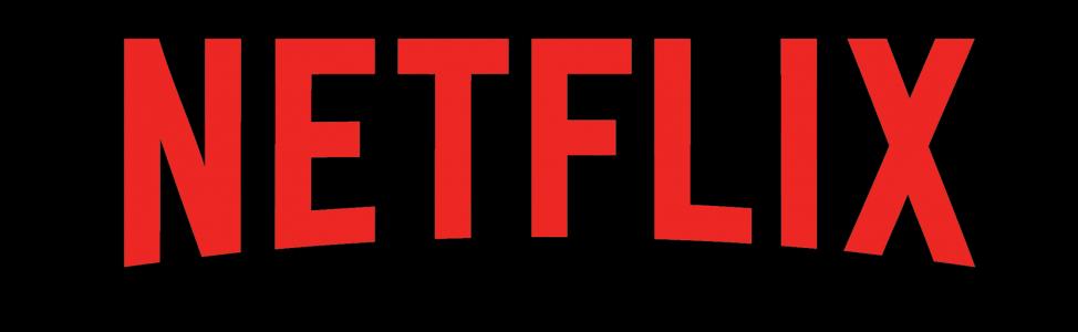 «Devilman Crybaby», «Saint Seiya»… Netflix frappe fort avec son Anime Slate !