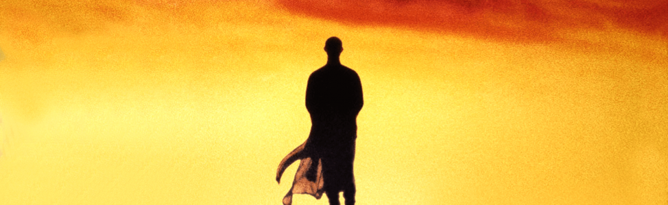 Avant «Funan», découvrez les dix films préférés de Denis Do