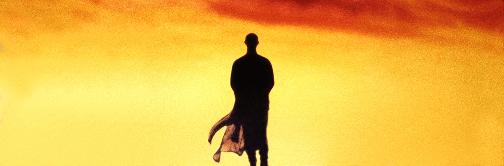 """Avant """"Funan"""", découvrez les dix films préférés de Denis Do"""