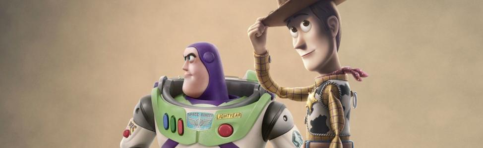 """Qui a envie d'un quatrième """"Toy Story"""" ?"""