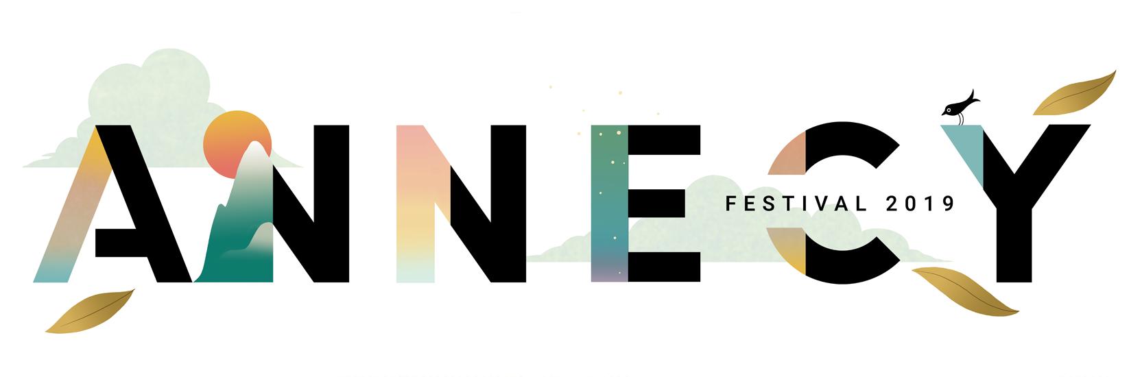 Annecy 2019 – La liste commentée des longs-métrages en compétition !