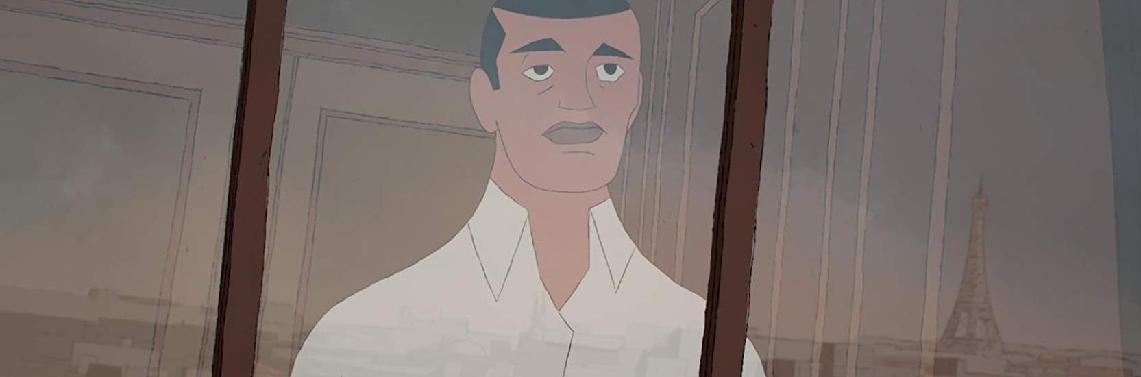 Critique – Buñuel après l'âge d'or