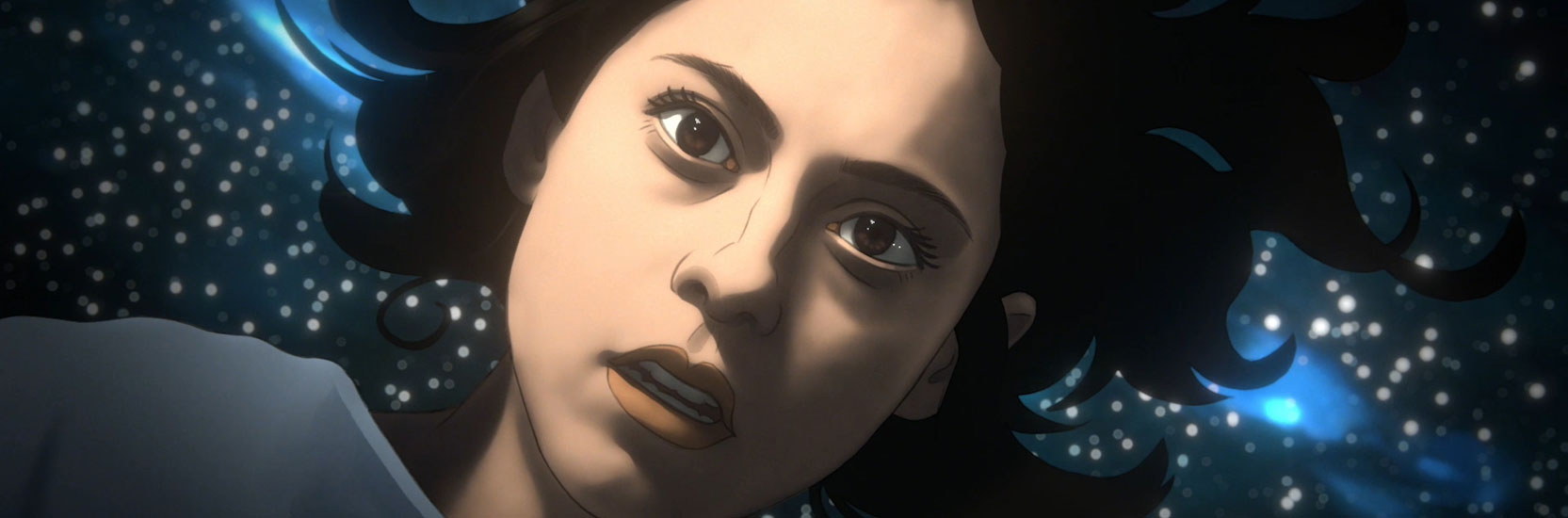 """L'étrange série """"Undone"""" est désormais disponible sur Prime Vidéo"""